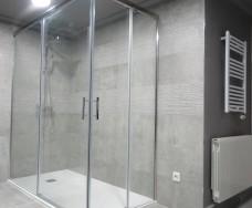 cambio bañera por ducha Producha