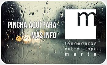 Logo Tendederos Marta