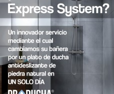 express system