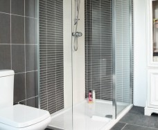 bathroom makeover holland, stockport