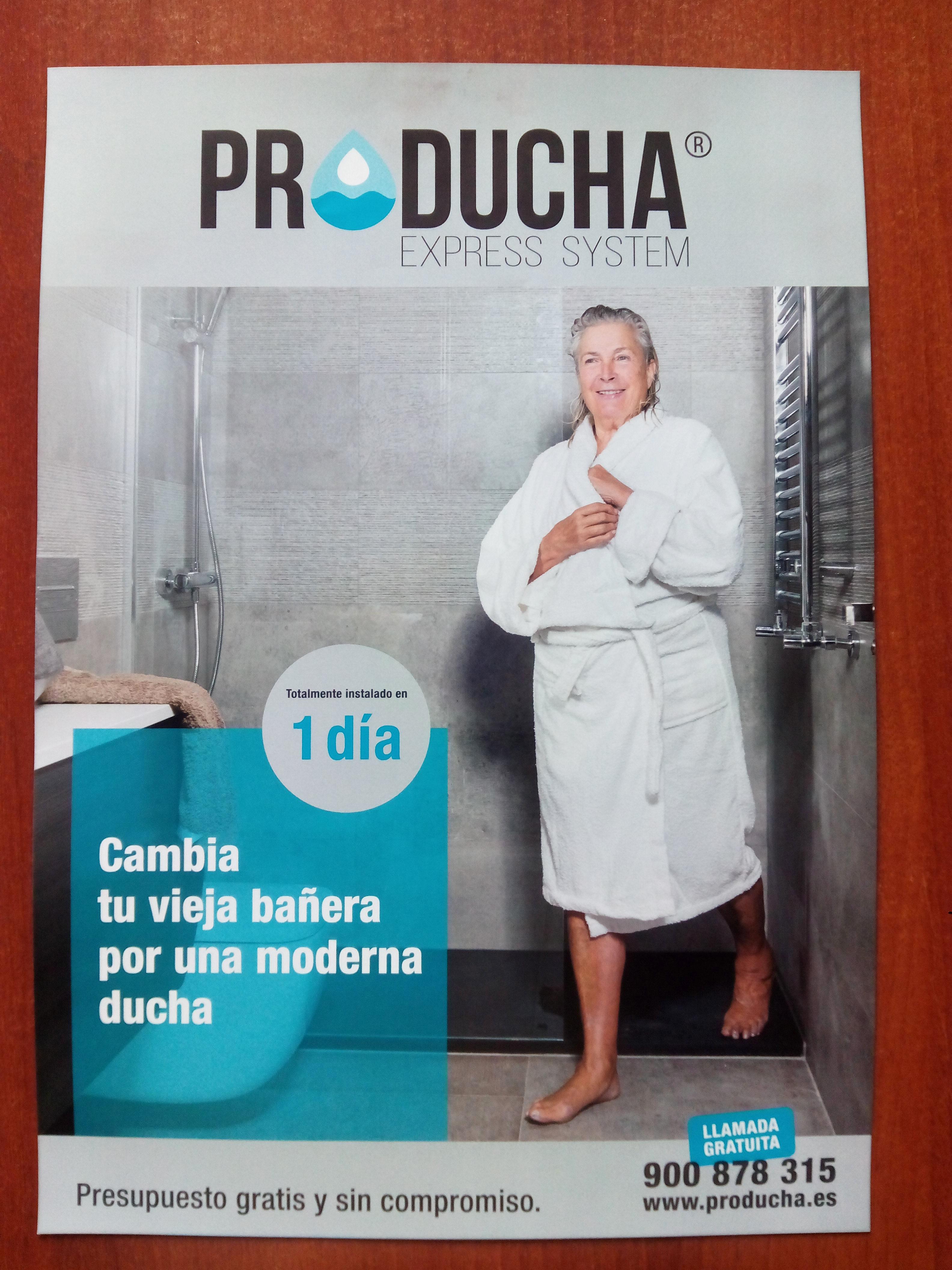 Empresas especializadas en decoración de baños